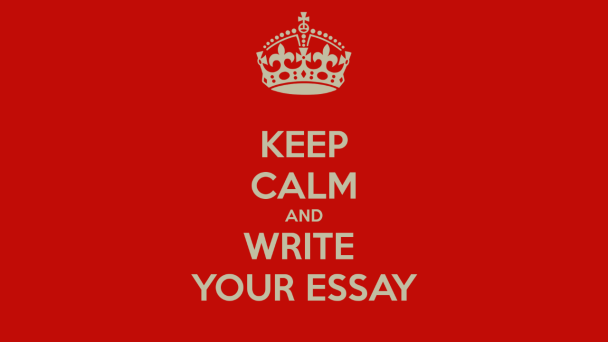 awa gmat argument 2 apogee Online awa essay rater to test and evaluate your gmat awa essay  step 2:  organise the awa essay into paragraphs  the submitted piece is evaluated as  an independent argument essay on the  in the passage, the business  department of the apogee company argues that the company should.