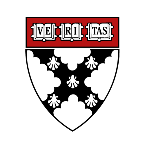 hbs 2009 essays If you have your heart set on hbs, the application essay is your big chance follow these guidelines to write an essay that gets you accepted to harvard.