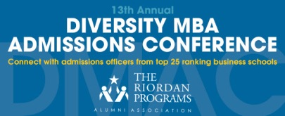 Want to Meet the Top B-Schools All at Once?